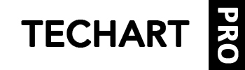 TECHART PRO Logo