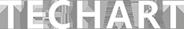 TECHART Adapters Logo